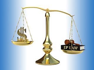 Patent Basics