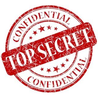 Trade Secret Basics
